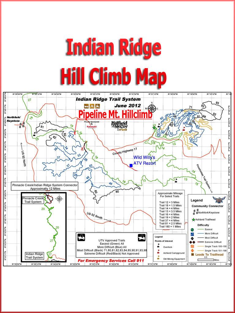 buffalo ridge hindu singles Book your tickets online for the top things to do in custer, south dakota on tripadvisor: buffalo ridge theater 23 reviews #18 of 39 things to do in custer.