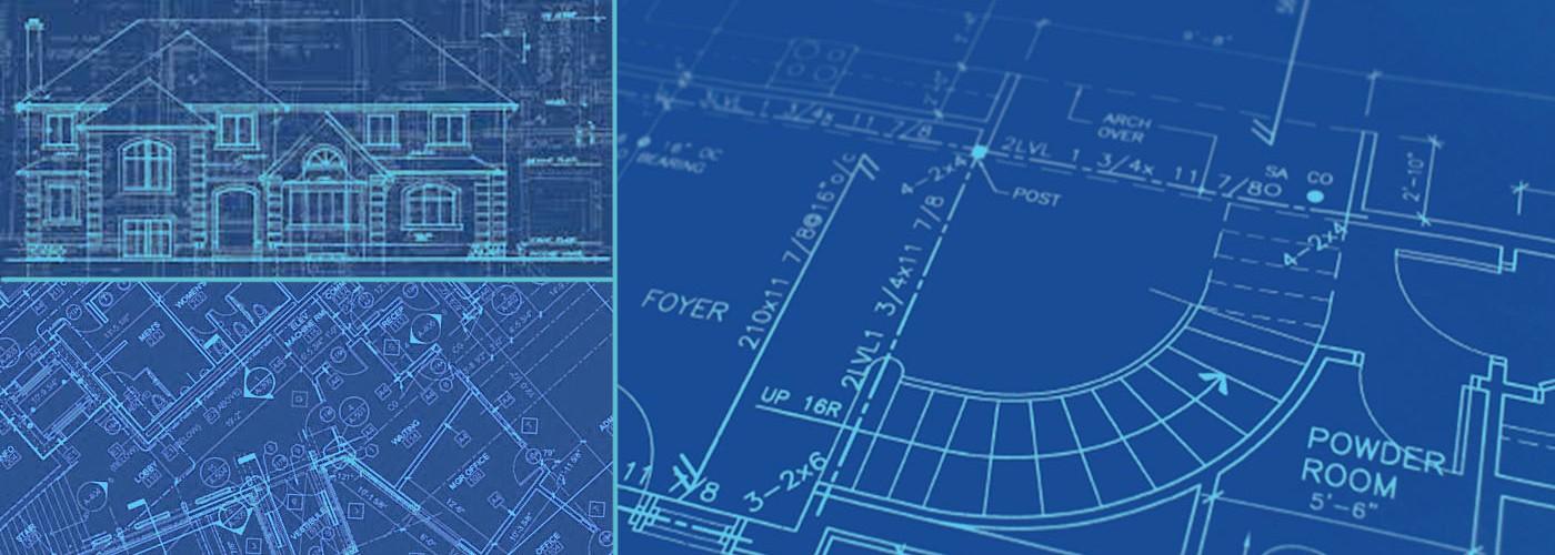 Blueprint02