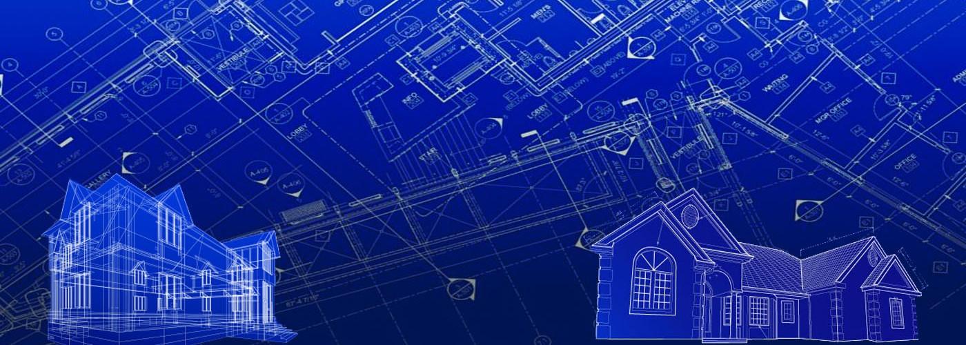 Blueprint04
