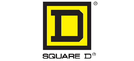 sqd-logo